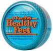 O'Keefes 3200  O'Keeffe's for Healthy Feet Creme 3.2-oz Grip Pak