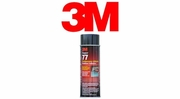 3M Adhesives & Sealers