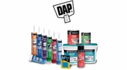 Dap Construction Adhesives