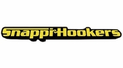 Snappi-Hookers