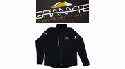 Granyte UO - Oregon Ducks Soft Shell Water Resistant Jackets