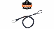 Squids 3100 / 3110 Tool Lanyards