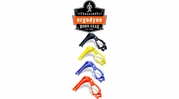 Squids 3405 Glove Grabbers Clip with Belt Clips