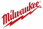 Milwaukee Sawzall Blades