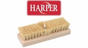 Harper Brush Scrub Brushes