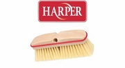 Harper Brush Car /Truck Wash Brushes