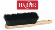 Harper Brush Counter and Bench Dusters