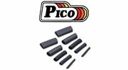 Pico Heat Shrink Tubing Assorted Packages