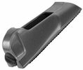 "Stanley 21-399  6"" x 1-5/8"" Surform Pocket Plane"