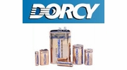 Dorcy Mastercell Batteries