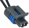 Pico 5616PT  1985-On GM Manifold Air Temperature Sensor Two Lead Wiring Pigtail (12102620)