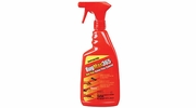 Enforcer EBM32  BugMax365 One Year Home Pest Control Insect Killer - 32-oz Ready-to-Use Bottle
