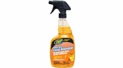 Zep Commercial ZUCIT32  Heavy-Duty Citrus Degreaser - 32-oz Bottle