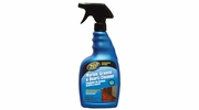 Zep Commercial ZUMARB32  Marble, Granite & Quartz Cleaner - 32-oz Bottle
