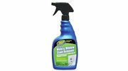 Zep Commercial ZUMILDEW32  Mold & Mildew Stain Remover - 32-oz Bottle