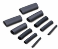 "Pico 8226KT  Assorted Heat Shrink Tubing 2"" Lengths 10 Pieces per Package"