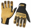 Ironclad RWG-03-M  Ranchworx Gloves - Medium