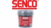 Senco Duraspin Collated Screws