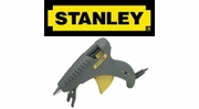 Stanley Glue Guns