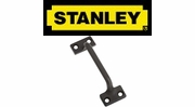 Stanley Hardware Pulls and Handles