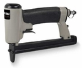 "Porter Cable US58  1/4"" to 3/8"" 22 Gauge Upholstery Stapler"