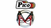 Pico Booster Cables and Replacement Parts