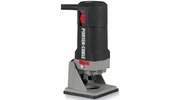 Porter Cable 7310  Laminate Trimmer