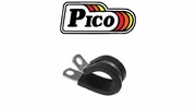 Pico Insulated Clamps