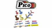 Pico Electrical Wiring Connectors