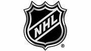 NHL - National Hockey League