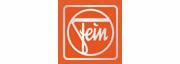 Fein Vacuum Bags and Accessories