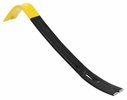 "Stanley 55-515  12"" Wonder Bar Pry Bar"