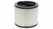 Shop Vac 903-04  Wet or Dry Cartridge Filter For All Shopvacs