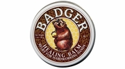 Badger Healing Balm 2-oz Tin