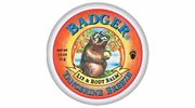 Badger Lip and Body Balm Tangerine Breeze 0.75-oz Tin