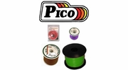Pico Wire and Cable