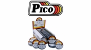 Pico Electrical Wire Tape