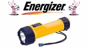 Energizer Flashlights