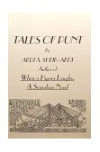 TALES OF PUNT