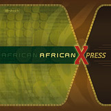 AFRICA XPRESS