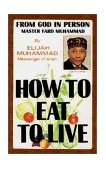 HOW TO EAT TO LIVE - VOL 2