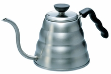 HARIO BUONO DRIP KETTLE (HARKETTLE)