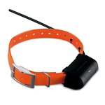 Astro DC-40 GPS Dog Tracking Collar (Transmitter) $199.99
