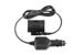 DC-40 Vehicle Charger $30.00