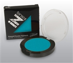 STMP71<br>Theatrical Makeup<br>Extreme Color Pigment Powders<br>Asst Colors