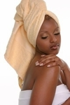 Natural Skin Care for African-American Skin
