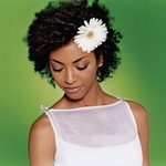 Black Skin Care -Wedding Day Preliminaries -What About Your Beautiful Black Skin and Hair?