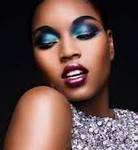Holiday Makeup Trends for African American Skin