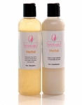 Natural Shampoo & Conditioner  Sets