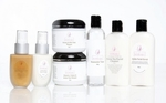Article-How To Choose The Right Skin Care Products For African American Skin